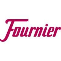 Fournier