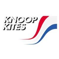 Knoop Kites