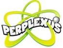 Perplexus