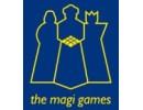 Magi Games