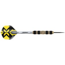 Darts Winmau Xtreme2, 21 gr. Brass * delivery time unknown *