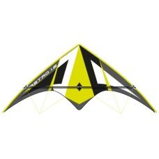 Kite ASTRO-1 160x80cm 5 mm fiberKnoop