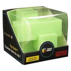 IQ Puzzle Block Glow in dark, Riviera Games