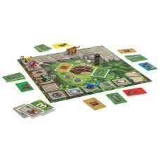 Funky Monkey NEW Boardgame EN/FR/DE/NL Huch