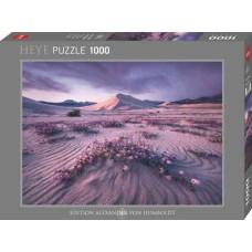 Puzzel Arrow Dynamic 1000 Heye 29945 NEW