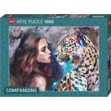 Puzzle Aligned Destiny 1000 Heye 29959 NEW