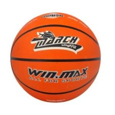 Basketball Junior size 5 rubber Winmax