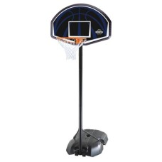 Basketballpole Front Court Lifetime 90064
