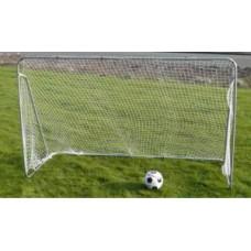 Soccergoal 240 x 150 x 90 cm.25mm