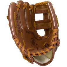 Baseball glove YSS right YO-420 leather