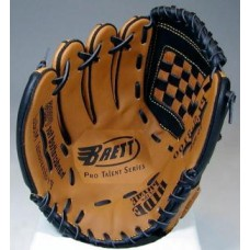 Baseballglove Brett 13.5 in PTS-3500 right