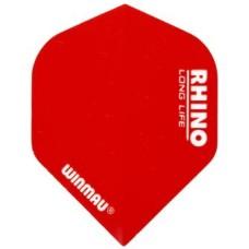 Dart flights Winmau Rhino Stand 6905.105
