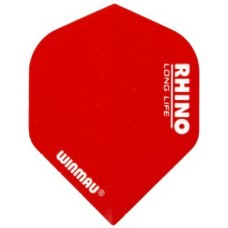 Dart flights rd.Winmau Rhino Stand 6905.105