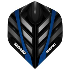 Dart flights Winmau Rhino Stand 6905.182 * delivery time unknown *