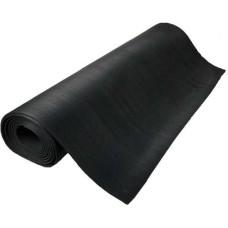 Dartmat rubber 300 x 60 cm.