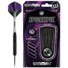 Darts Winmau Apocalypse 25 gr. Brass blister * delivery time unknown *