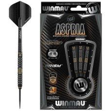 Darts Winmau Aspria 24 gr. NT 95-85%