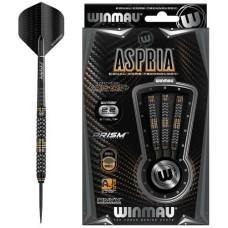 Darts Winmau Aspria 24 gr. NT 95-85%
