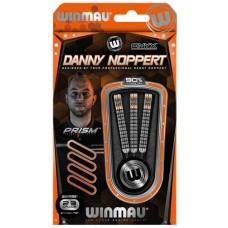 Winmau Danny Noppert