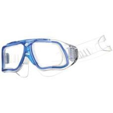 Chlorine goggles