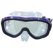 Diving masks Wide