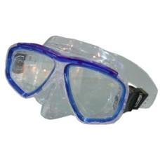 Diving masks Medium