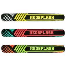 Diving-sticks Neoprene 18,5cm/ 3 on blister