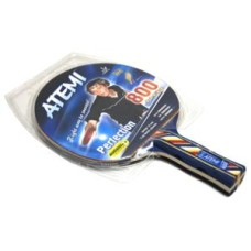 T.T.bat Atemi 800 Anatomic - 5 star ITTF