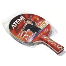 T.T.Bat Atemi 900 Concave - 5 ster ITTF