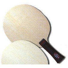 T.T.blade 5 ply Allround-FORCE 97 gr. * last item *