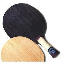 Table tennisblade Black-Thunder 5ply Allr. 98gr