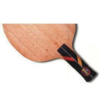T.T.Blade Allround plus Concave 83 gram.