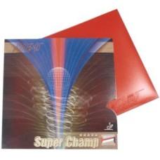 Tafeltennis Rubber 1,7mm Atemi 5 St.ITTF