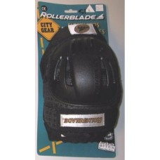 Knee protector M City Gear Rollerblade