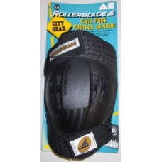 Kneeprotectors L-XL City Gear Rollerblade