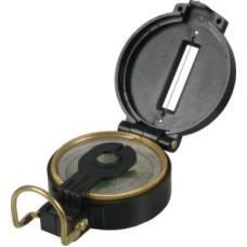 Kompas Pro.vloeistof gevuld kunststof huis