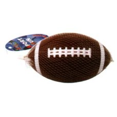 American Footbal mini Soft Foam 17,5 cm.