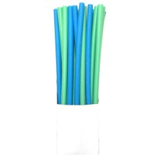 Swimmingpool Noodles 160 cm. 2 assorted colors