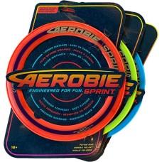 AEROBIE-Sprint Werpring klein mod.A-10