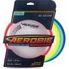 AEROBIE Superdisc werpschijf mod. R-12