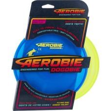 Aerobie Dogobie Disc werpschijf voor hond