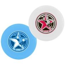 Frisbee 140 gr.All Sport 2 col.ass.Wham-O
