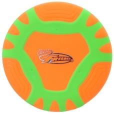 Frisbee Mutant 155 gr.Wham-O