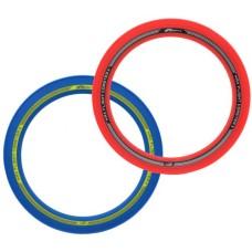 MaxFlight COASTER Frisbee ring 2 ass.Wham-O * Expected week 1 *