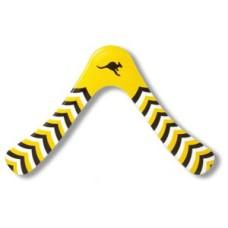 Boomerang Spirit Left Polyprop.32cm.50gr.25m