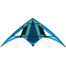 Kite ASTRO-1 160x80cm 5 mm fiberKnoop
