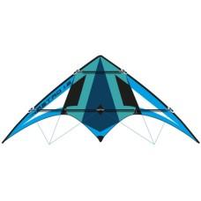 Vlieger ASTRO 1.6 160x80cm 5mm Knoop
