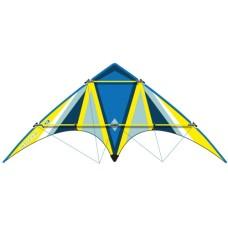 Kite VOX 1.9 185 x 85cm 6mm. fiber Knoop