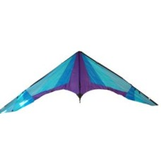 Kite Galaxy 310x130 Carbon stok.Knoop