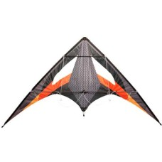 Steerable kites